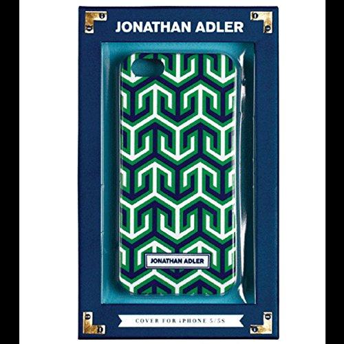 jonathan-adler-iphone-5-5s-case-jaipur-arrow-iphone-5