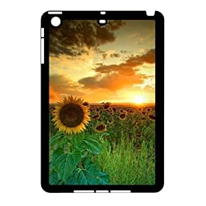 Best Quality [LILYALEX PHONE CASE] Stars and Sky For Ipad Mini Case CASE-13