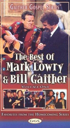 best-of-mark-lowry-bill-gaither-volume-1
