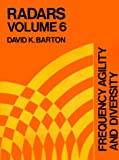 Frequency Agility and Diversity, David K. Barton, 0890060673