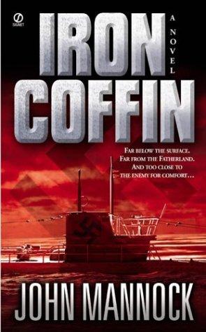 iron coffins - 7