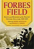 Forbes Field, , 078642754X