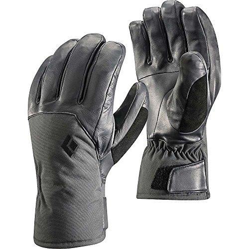 [ブラックダイヤモンド] レディース 手袋 Black Diamond Women's Legend Glove [並行輸入品]