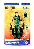 Smallville: Green Arrow Action Figure