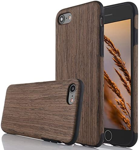 iPhone 5S SE L FADNUT Cover Black product image