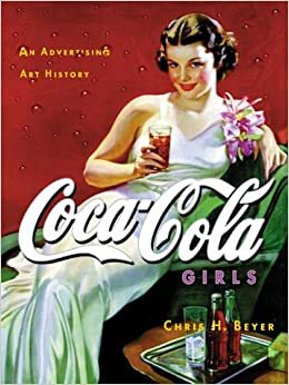 ??DOCX?? Coca-Cola Girls : An Advertising Art History Limited Edition Of 950. located Consigue Lamas empleo imaging Nuclear lighting