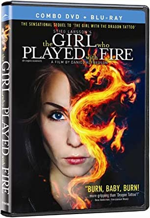 is the girl who played with fire movie available in english