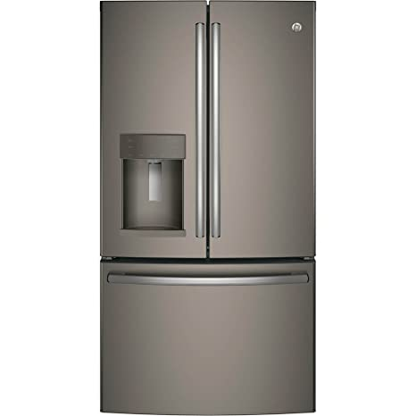 ca cu led en steel w whirlpool stainless ft lighting refrigerator product french door