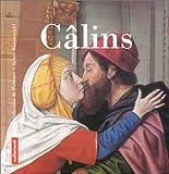 """Afficher """"Câlins"""""""