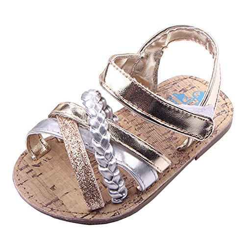 Buy toddler sandals girl