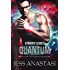 Quantum (Atrophy Book 2)
