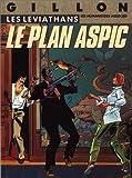 Plan aspic (le) leviathans 01