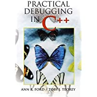 Practical Debugging in C++