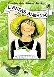 Linnea's Almanac (Linnea books)