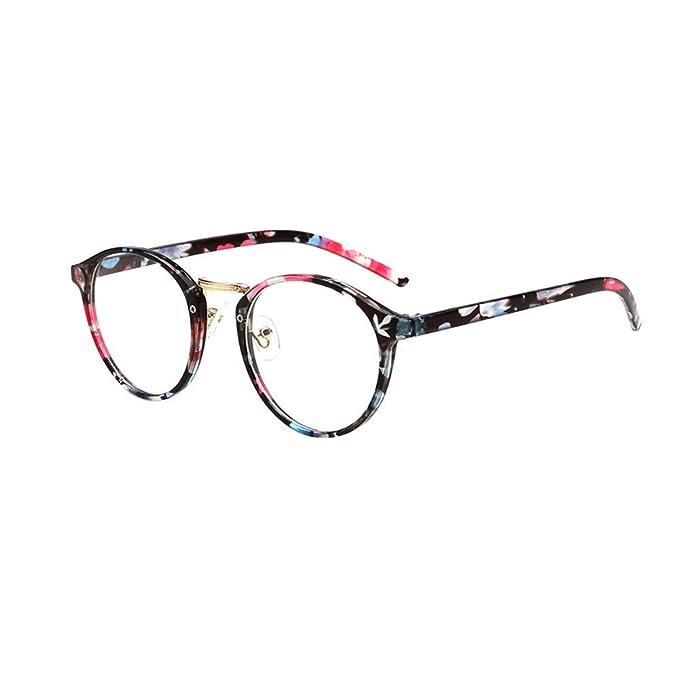 105dabb40eced1 Dorical Damen Brille