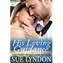 His Loving Guidance