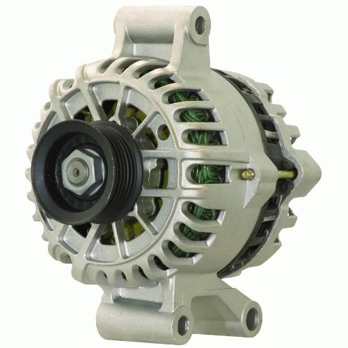 ACDelco 335-1204 Professional Alternator 335-1204-ACD
