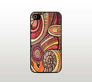 ierce Vell Brand New And Custom Hard Protector SamSung Galaxy S6