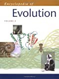 The Oxford Encyclopedia of Evolution, , 0195148657
