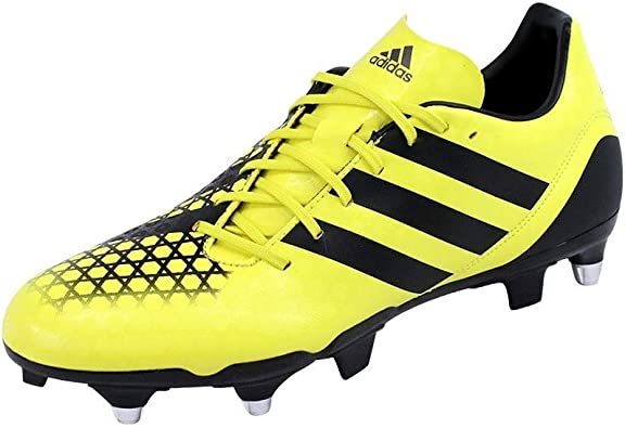 adidas AW15/SS16 Incurza SG Rugby Boots
