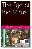 The Eye of the Virus