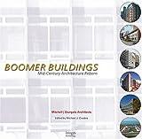 Boomer Buildings, Mitchell Giurgola and Mitchell Giurgola Architects, 1920744967