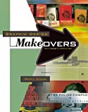 Graphic Design Makeovers, Poppy Evans, 1581800290