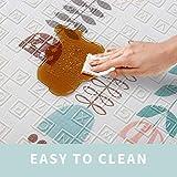 Baby Play mat, playmat, Baby mat Folding Extra