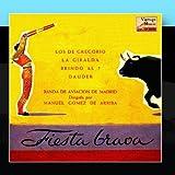 Vintage Spanish Folk N%25BA 14 %2D EPs C