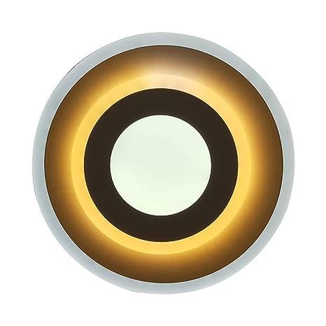 Amazon.com: LightInTheBox - Lámpara LED de techo para cocina ...