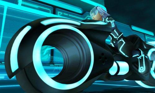 Kingdom Hearts 3D Dream Drop Distance by Square Enix (Image #20)