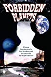 img - for Forbidden Planets book / textbook / text book