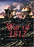 img - for Encyclopedia of the War of 1812 book / textbook / text book