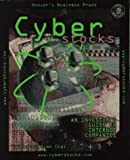 Cyberstocks, Alan Chai, 1573110116