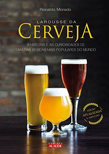 Larousse da Cerveja