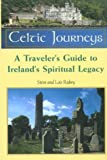 Celtic Journey, Steve Rabey and Lois Mowday Rabey, 0806521619