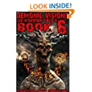 Demonic Visions 50 Horror Tales Book 6