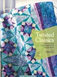 Twisted Classics, , 1592171281