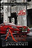 A Done Deal: A Savannah Martin Novel (Savannah Martin Mysteries Book 5)