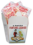 Pipedream Products X-rated Fortune Cookies