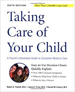 A Parents Guide to In Home Child Care