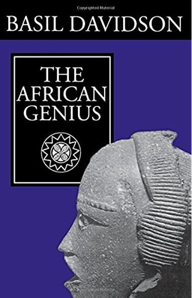 leadership in the african context 2nd edition pdf free download