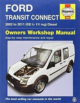 manual servicio ford tourneo connect professional user manual ebooks u2022 rh gogradresumes com Ford Tourneo Custom Inside Ford Tourneo