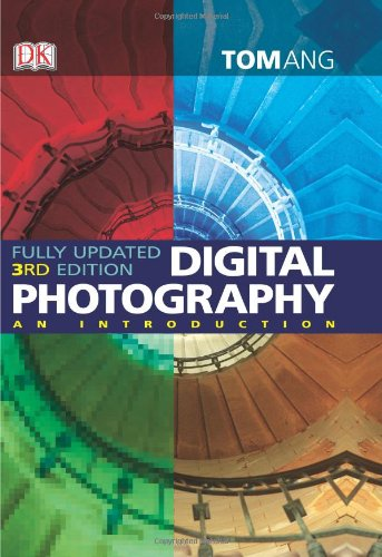 Digital Photography - an Introduction ebook