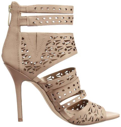 Sam Edelman Women's Alysia Dress Sandal