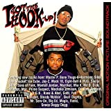 Land Of Tha Trill: I Got The Hook Up ( the soundtrack )