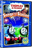 Thomas & Friends - Songs From the Station