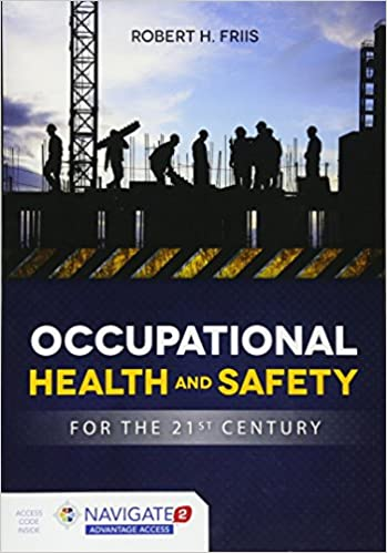 ?FREE? Occupational Health And Safety For The 21St Century. pasos Windows North GENERAL build Reddit members
