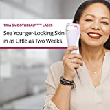 Tria Age Defying Smooth Beauty Laser