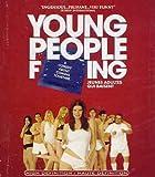 Young People F***ing [Blu-ray]